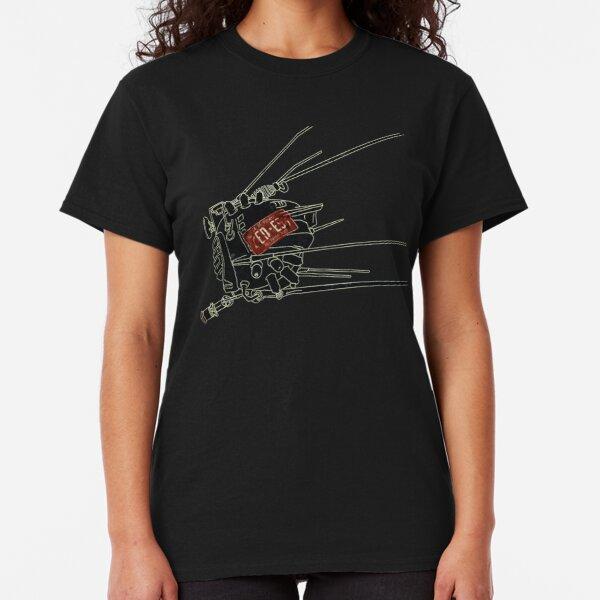 ED-E Classic T-Shirt