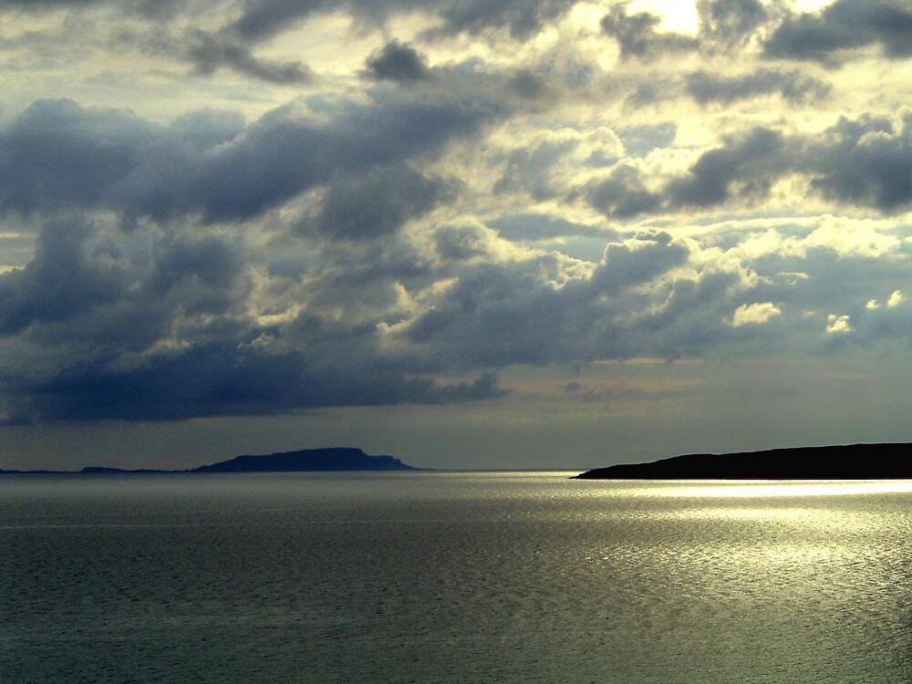 Skye by Puffling