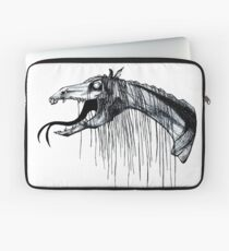 Thestral Laptop Sleeve