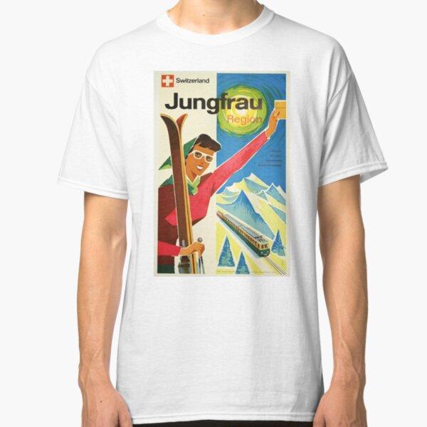 TooLoud Panama Flag Toddler T-Shirt