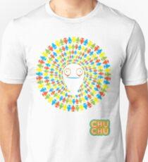 Chuchu T-Shirt