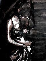 Girl by eminman