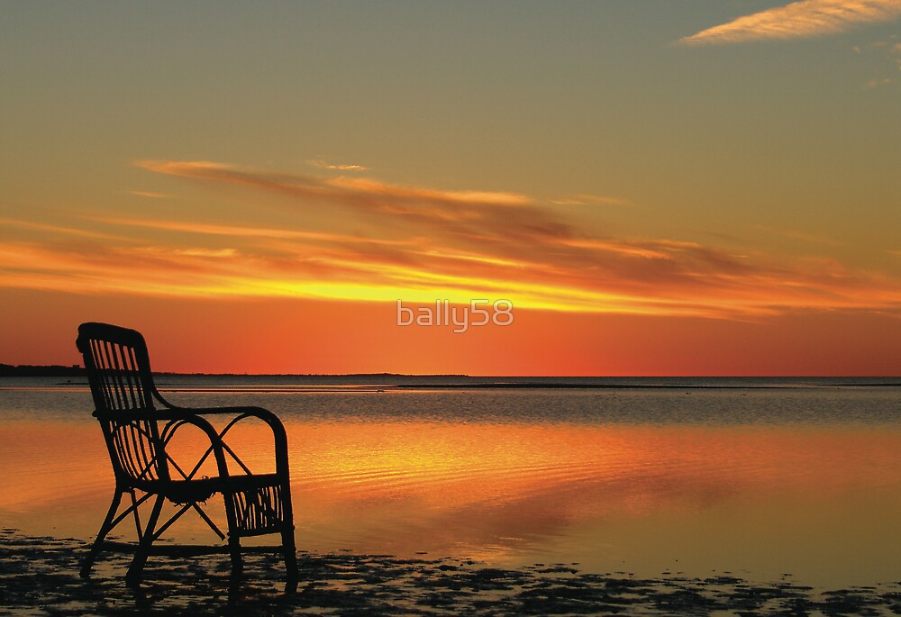 end of day by bally58