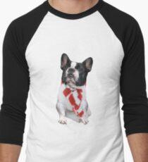 French Bulldog Christmas Holidays Gifts T-Shirt