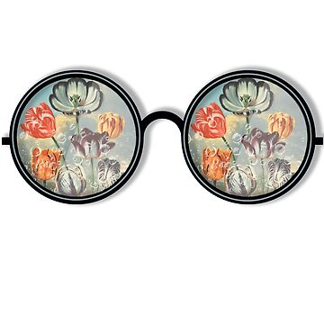 Vision of Botanic by aartliner
