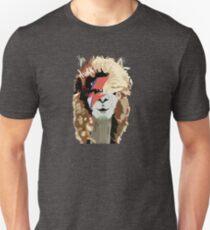 Ziggy Llama T-Shirt