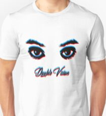 Double Vision T-Shirt