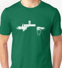 Rick the Jewels T-Shirt