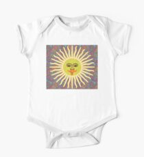 Sun Man  Kids Clothes