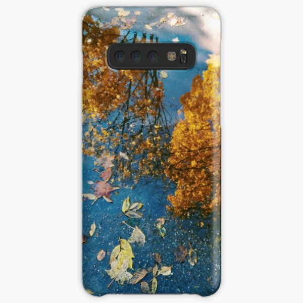 Another World Samsung Galaxy Snap Case