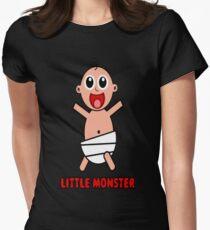monster151 T-Shirt