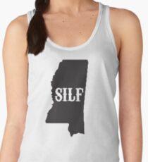 SILF Mississippi T-Shirt