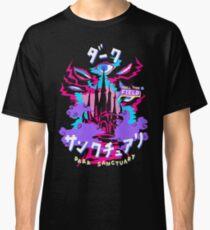 DARK SANCTUARY (ダーク・サンクチュアリ) Classic T-Shirt