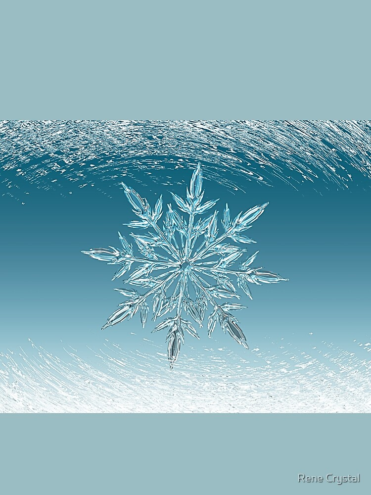 icy blue cold beauty by imagesbycrystal