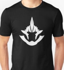 Warmonger Tribe  Unisex T-Shirt