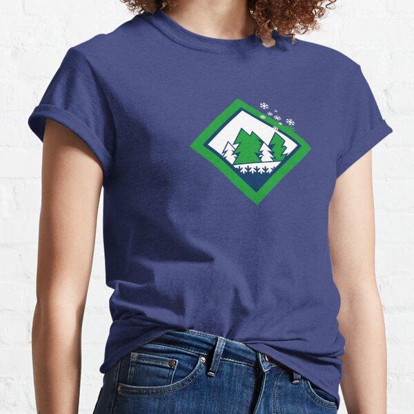 Talvi Classic T-Shirt