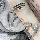 self 2006 by peejay
