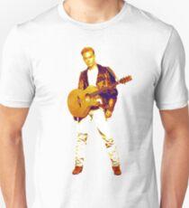 Jason Donovan - Oh Everyday Its Jason Donovan Unisex T-Shirt