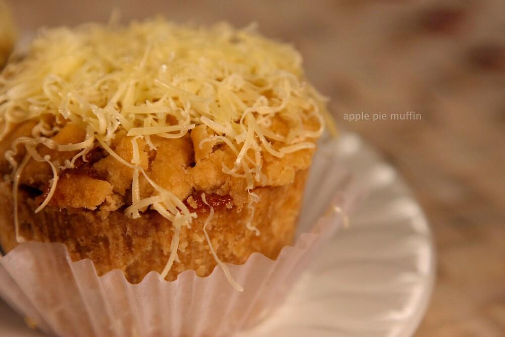 dessert by jamie marcelo