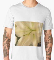 Gentle  Men's Premium T-Shirt