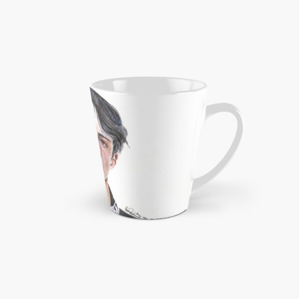 Tom Riddle Taza cónica