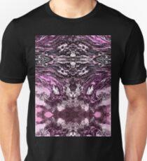 Uprising Melody T-Shirt