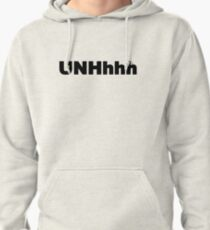 UNHhhh Trixie Mattel and Katya Show Pullover Hoodie