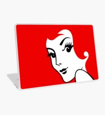 Redheads [iPhone / iPod case] Laptop Skin