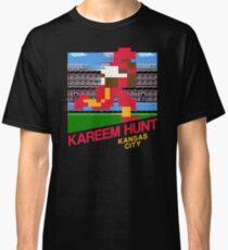 Kareem Duck Hunt Classic T-Shirt b0cf6d2b7