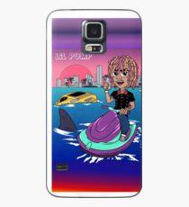 Lil Pump - Lil Pump V1 Case/Skin for Samsung Galaxy