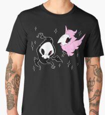 MASK BROS Men's Premium T-Shirt