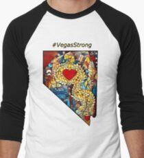 #Vegas Strong v.4 T-Shirt