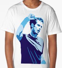 Andy Murray Long T-Shirt