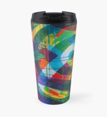 I am that, I am! 2-108 Travel Mug