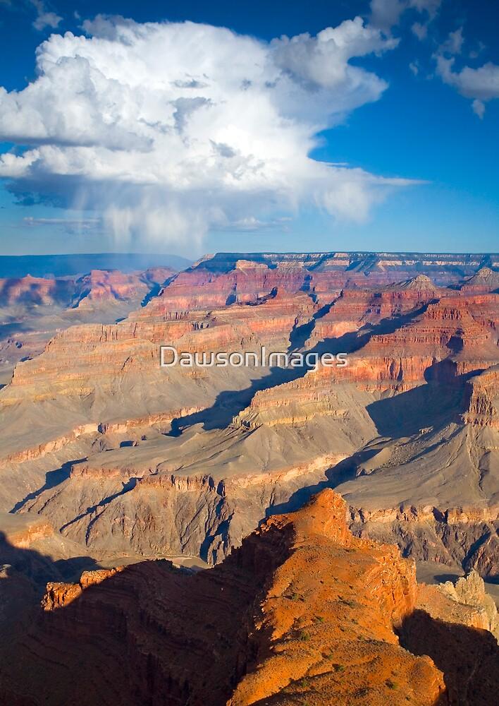 Desert Storm by DawsonImages