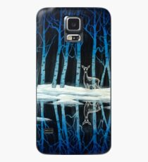 """""""The Forest of Dean"""" Case/Skin for Samsung Galaxy"""