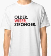 OWS Life Classic T-Shirt