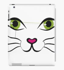 My Pet iPad Case/Skin