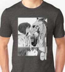 the ancient magus bride Unisex T-Shirt