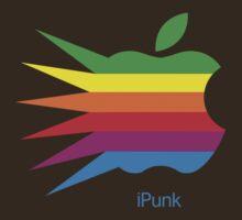 iPunk