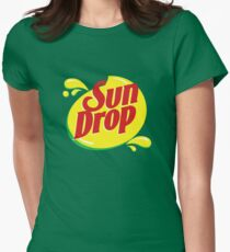 Sundrop -  Sun drop T-Shirt