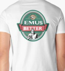 Emu Better T-Shirt