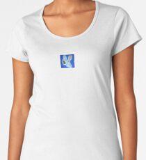 Pokemon BootLeg Women's Premium T-Shirt