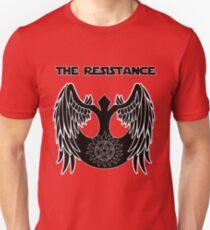 Resistance T-Shirt