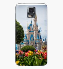 Beauty All Around Case/Skin for Samsung Galaxy