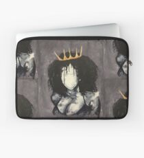 Dreamgirl Laptop Sleeve