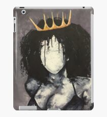 Dreamgirl iPad Case/Skin