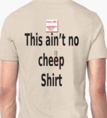 Cheep T-Shirt