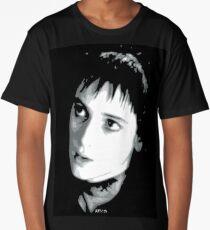Lydia Deetz II Long T-Shirt