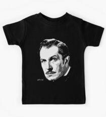 Vincent Price Kids Clothes
